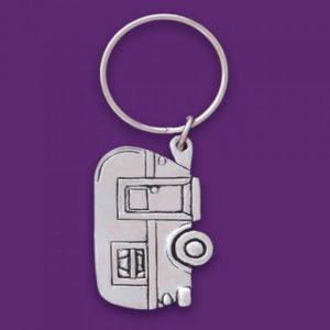 b661fd3c5e54413818c8a8749d3539d888555189 image home goods