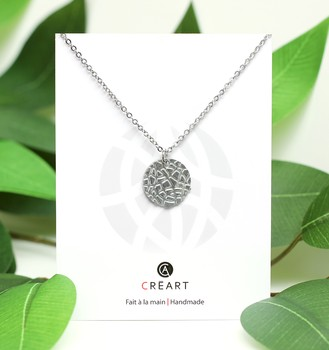 creart necklace image