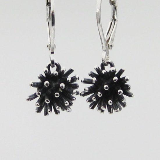 jlovett sml splash earrings image