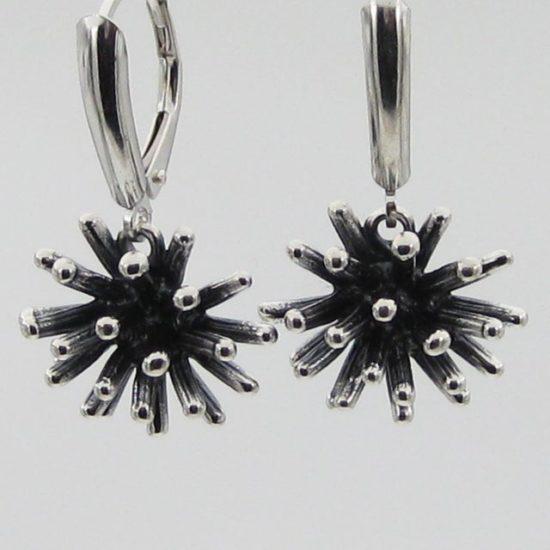 jlovett splash earrings image