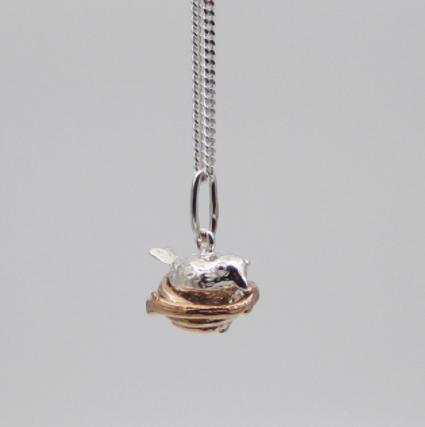 nester necklace image