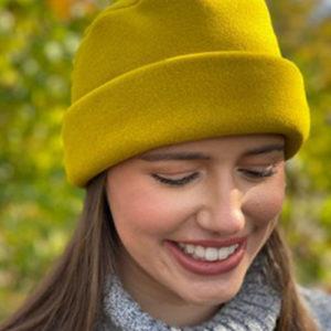 puffin gear polartec hat image accessories