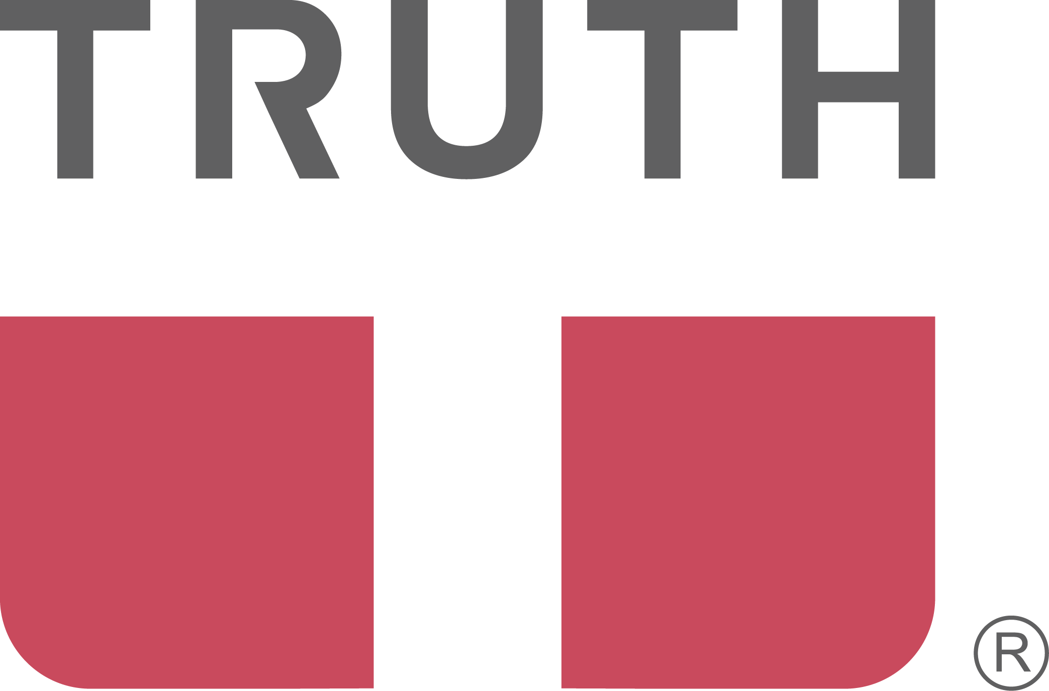 truth-logo-official-C74A5C-606161