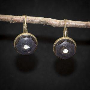 15114d37f82c850e09ba6c14f7b3757492adc266 image jewellery