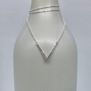 45dd5a4778882bec989314b72e6bae6ee20d5275 1 image jewellery