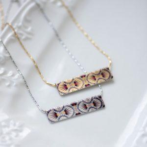 49e0fb2a3efc03b0203f24449dae200d05102a2b image jewellery