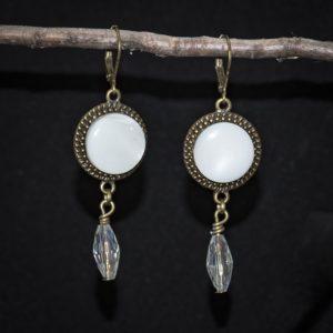 68114faaa58db23f46f0bd515daed7f99a84c2d5 image jewellery