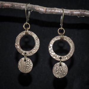 7b637c243f81f60eb5065f9d22ee9653e3373a37 image jewellery
