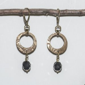 91921750845b3293b0e310135a4e619f66498e7d image jewellery