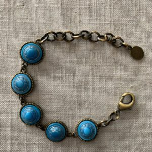 KR b3 image jewellery