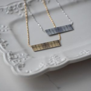 b9545923ad2012e0574d0b17fb1d4cbe18d17dc3 image jewellery