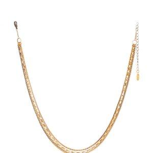ba22d866826ea801eeb266a44577dc6a56b2da74 image jewellery