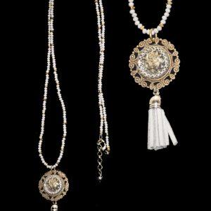 e0d2de48b43347a986258834a52ee31ed8d183c6 image jewellery