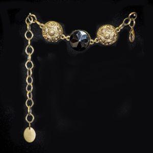 fa3f6b66f804ce8b14f537ffd59aefeec6a0d54b image jewellery