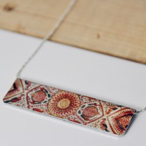 fullsizeoutput c9a image jewellery