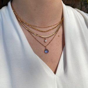 playa image jewellery