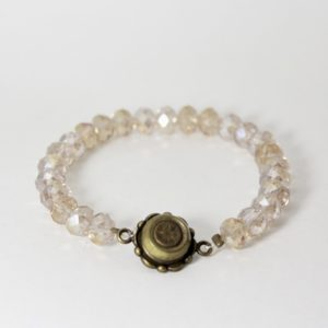 08da0b18a8681ab7a51891853318c9fe5b671b61 image jewellery
