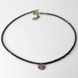9bbe1a3e85668e1ab18b92112ea638d6e48a1e38 image jewellery
