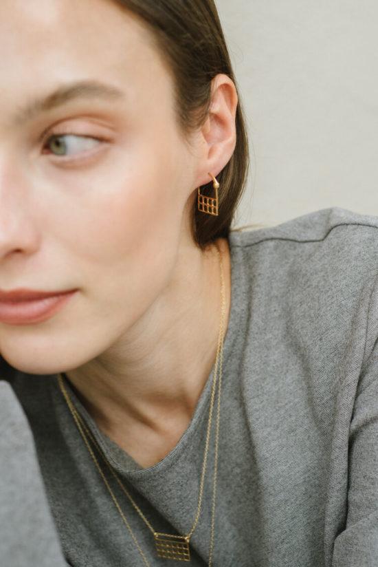 Sarah Kristina 3 image
