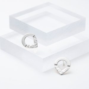 cb066134f3d0b2ca36f87c3af8b0e6e8d2c941fd image jewellery
