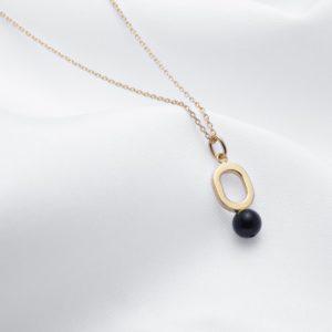 d0db93804cf8f40c2358e789bbaa4c0358a50c22 image jewellery