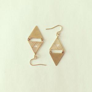d6bab3aee3f46284dff9dbd2c7fe5a4c784fda40 image jewellery