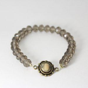 e6ec5faa29fa1ad28588933f7282bcb83f6326c4 image jewellery