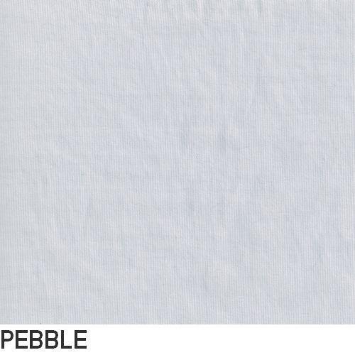 SOLAR COLLECTION Pebble 12 bf1bc51f 8f81 40da b9b5 image