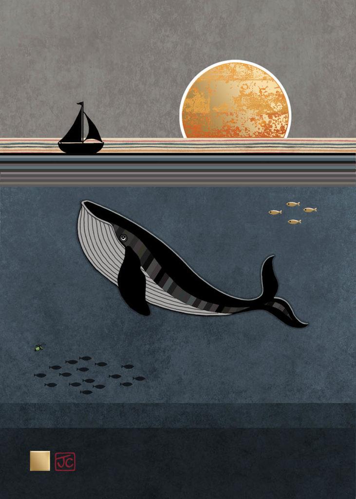 K005-Whale-Boat