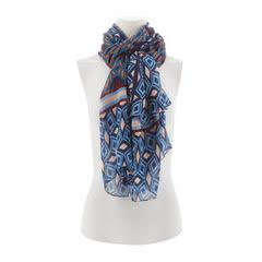 aventura scarf image