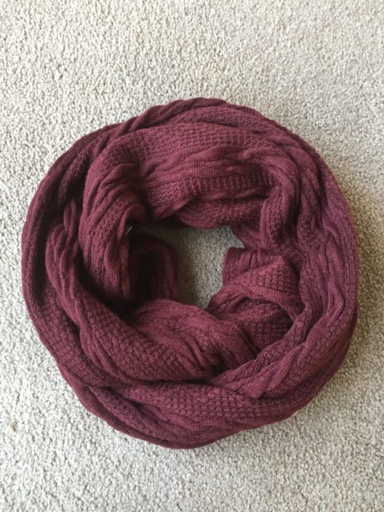 braided knotburg image