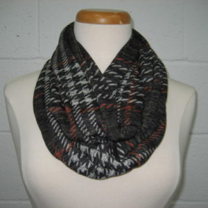 flannel image accessories