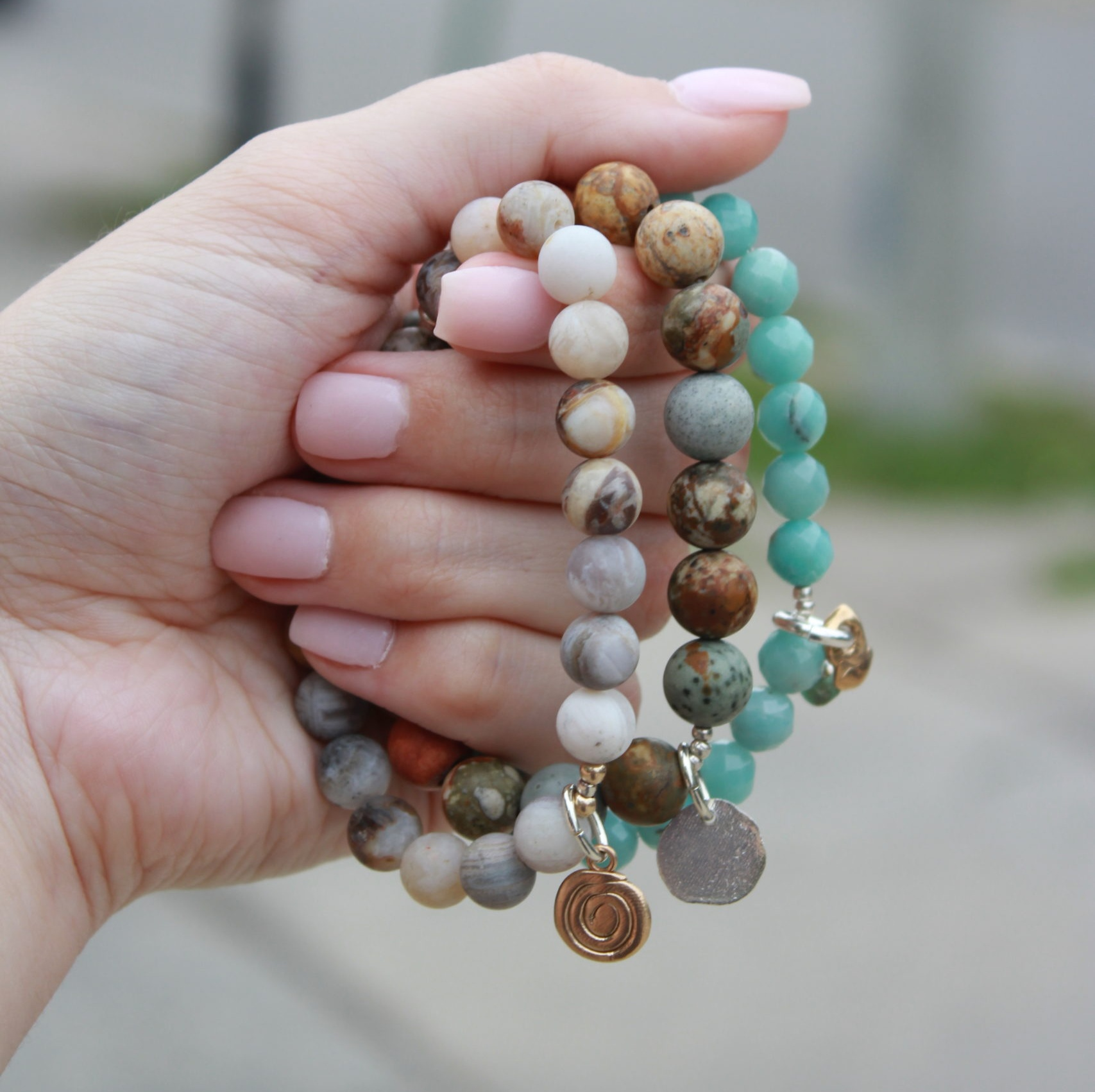 jewellery-scaled